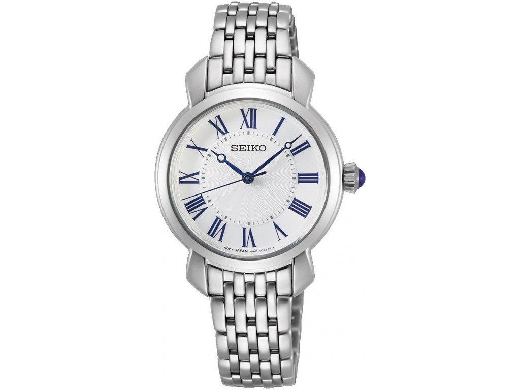 Seiko hodinky SUR629P1