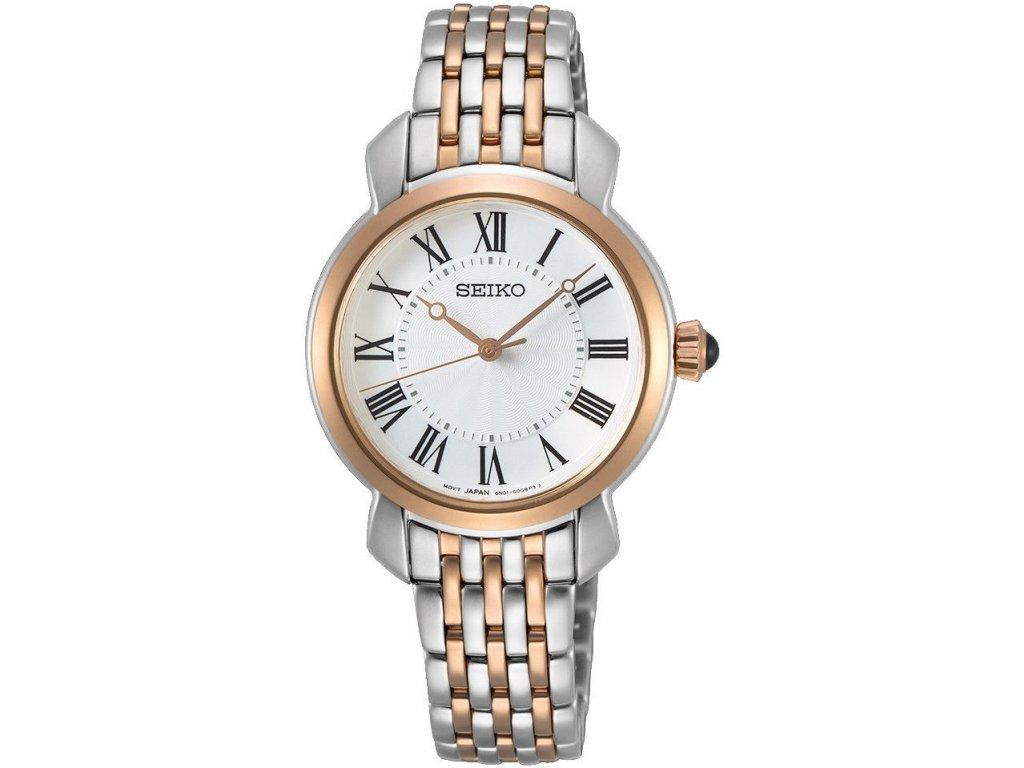 Seiko hodinky SUR628P1