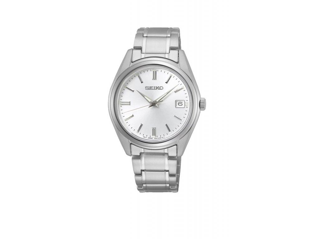 Seiko hodinky SUR315P1