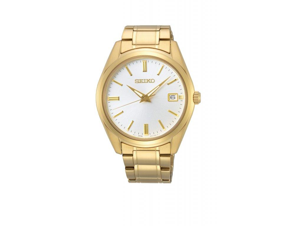 Seiko hodinky SUR314P1