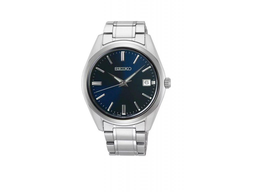 Seiko hodinky SUR309P1