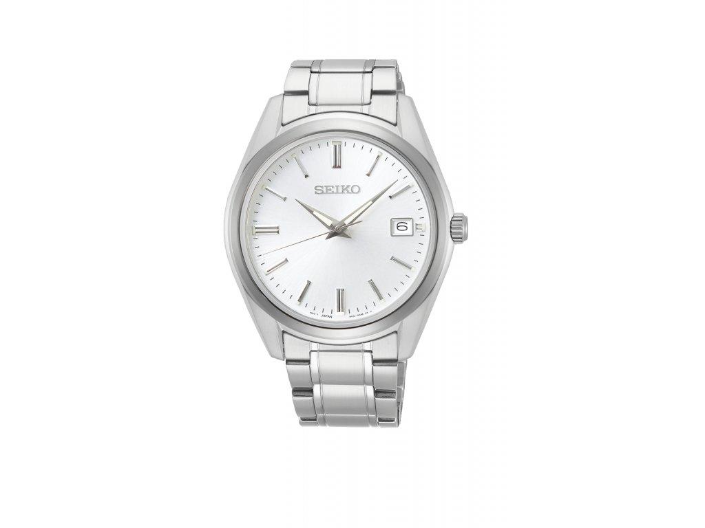 Seiko hodinky SUR307P1
