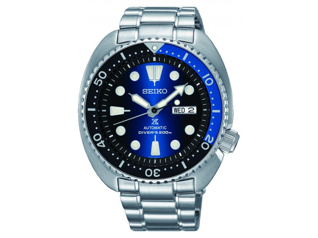 Seiko hodinky SRPF15K1