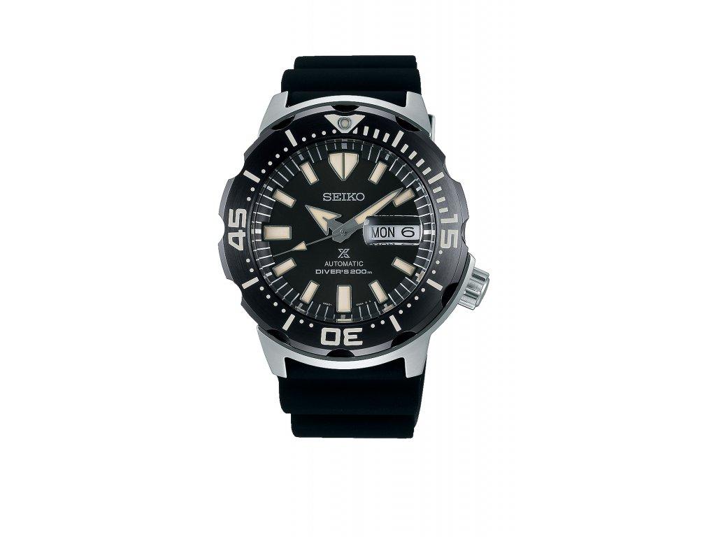 Seiko hodinky SRPD27K1