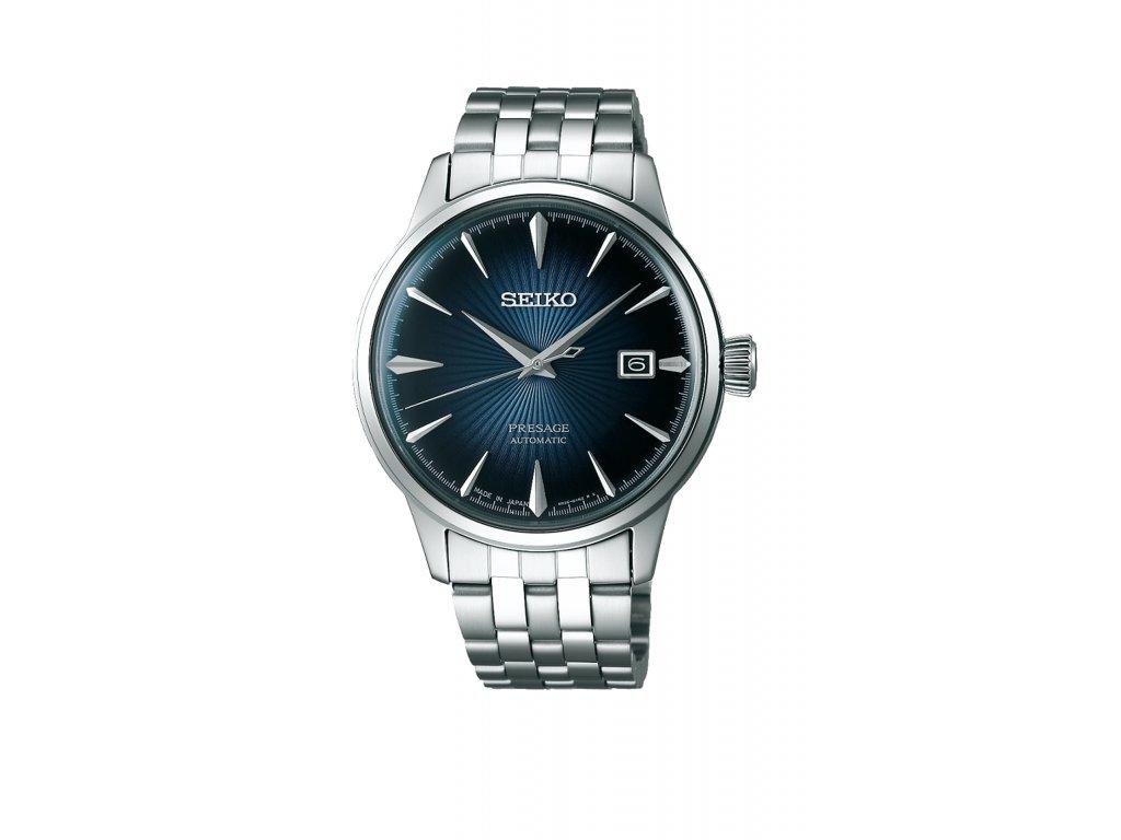 Seiko hodinky SRPB41J1