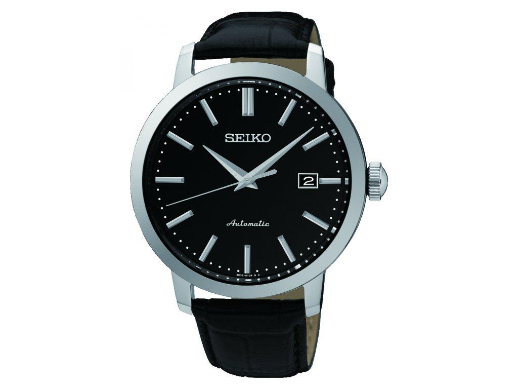 Seiko hodinky SRPA27K1