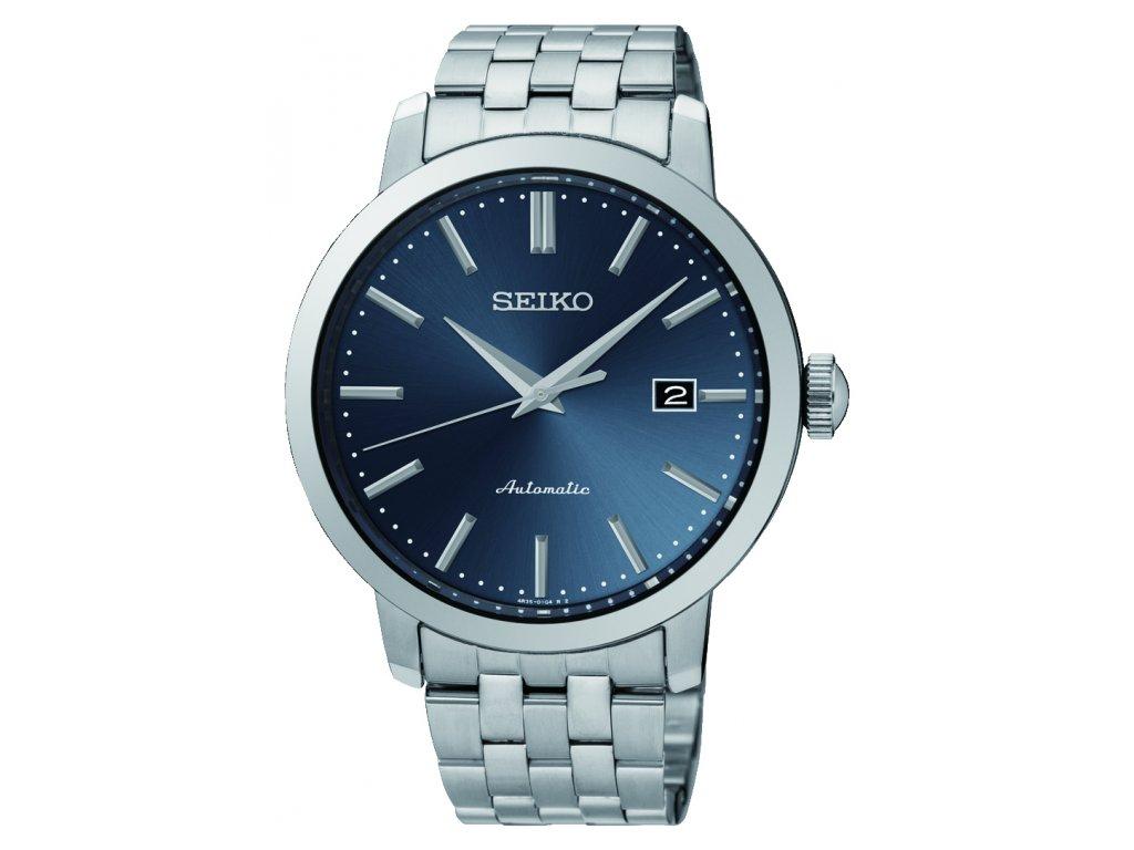 Seiko hodinky SRPA25K1