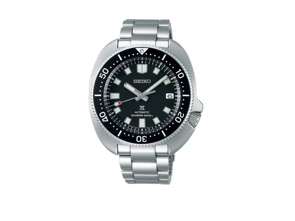 Seiko hodinky SPB151J1