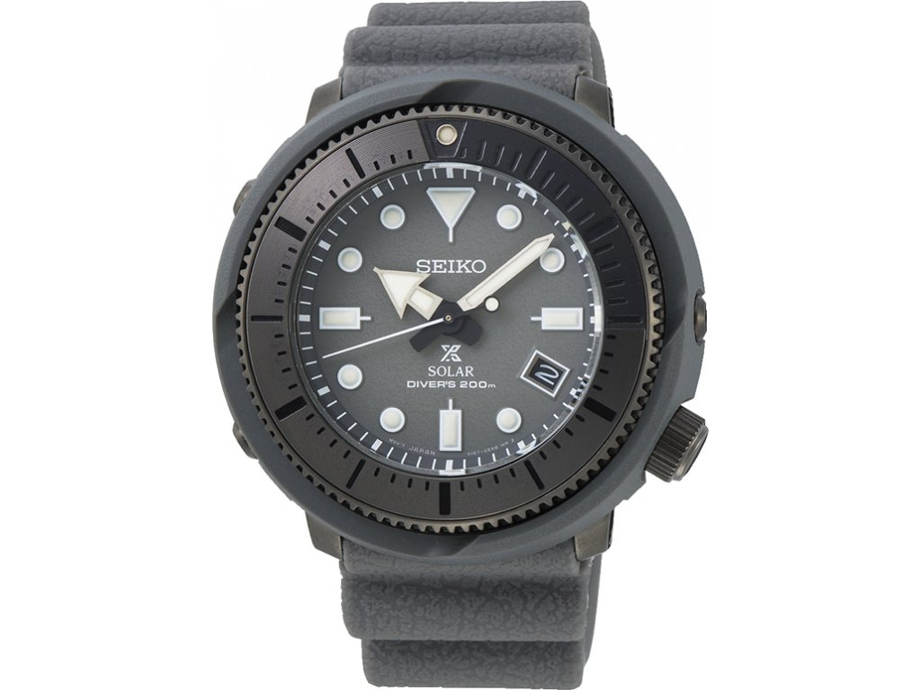 Seiko hodinky SNE537P1
