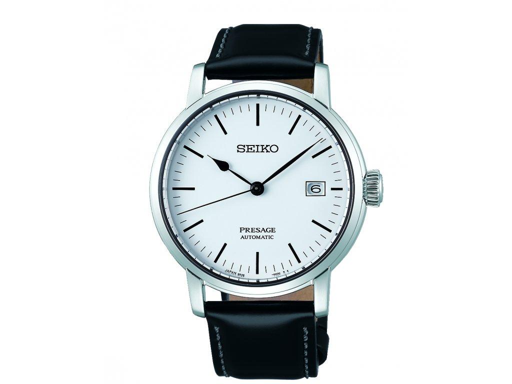 Seiko hodinky SPB113J1