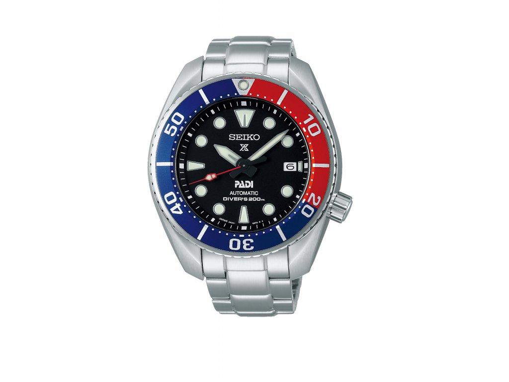 Seiko hodinky SPB181J1
