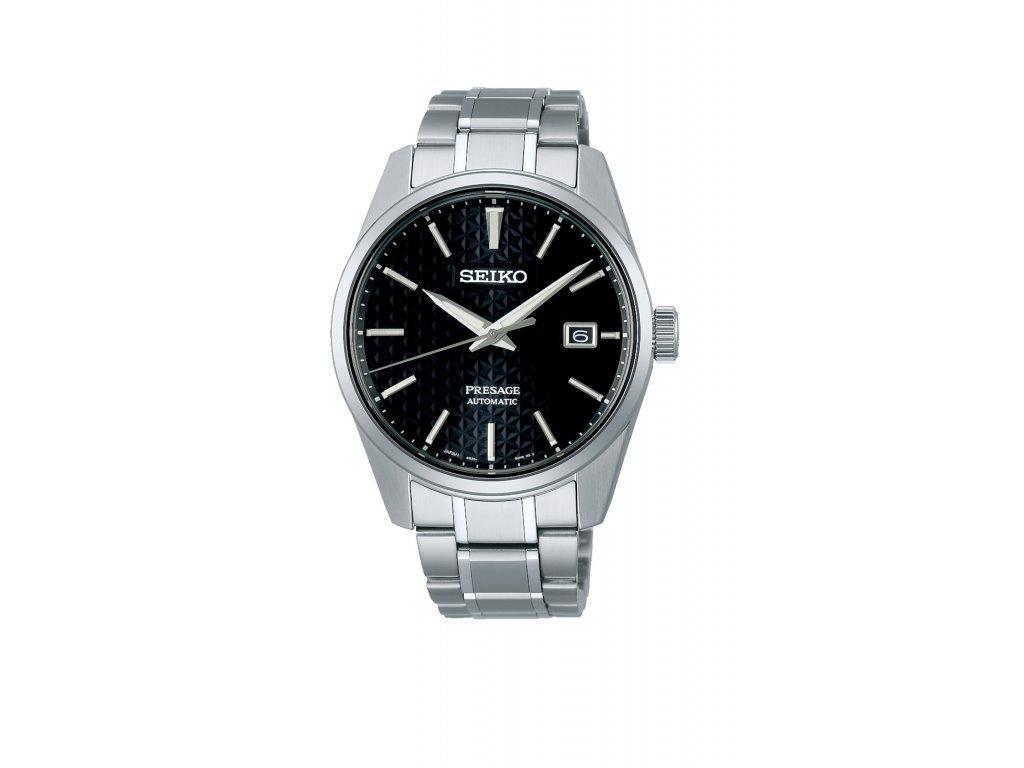 Seiko hodinky SPB203J1