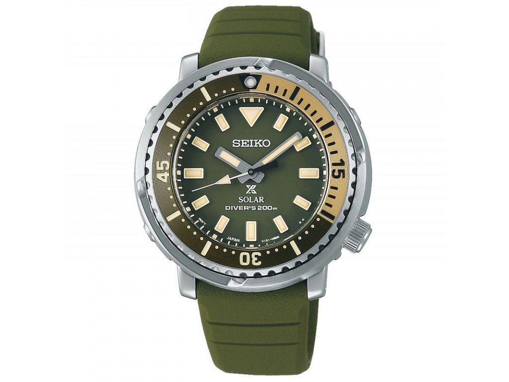 Seiko hodinky SUT405P1