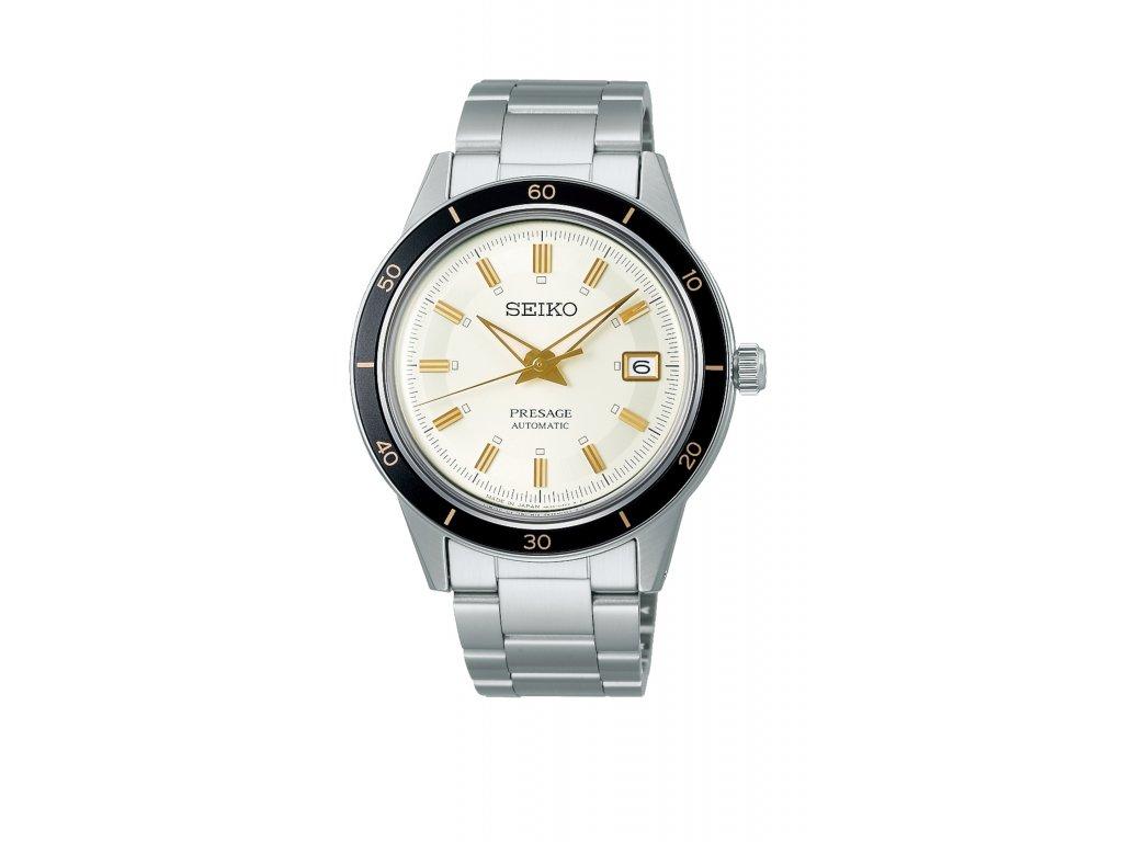 Seiko hodinky SRPG03J1