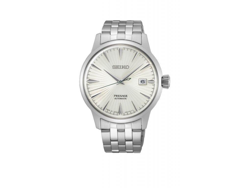 Seiko hodinky SRPG23J1