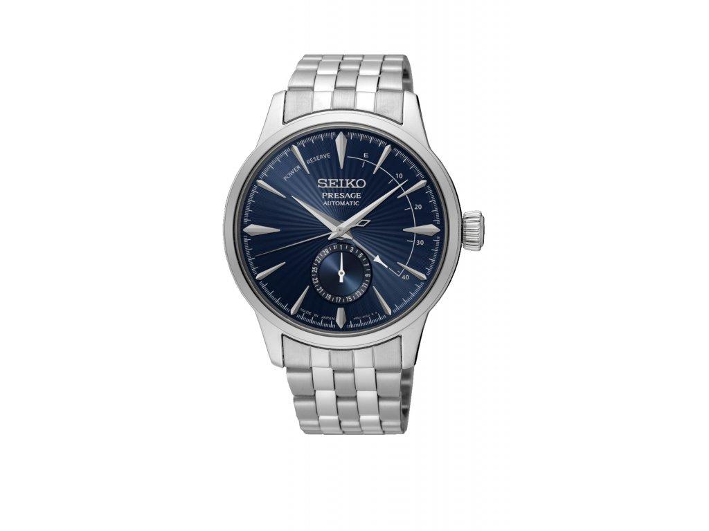 Seiko hodinky SSA347J1