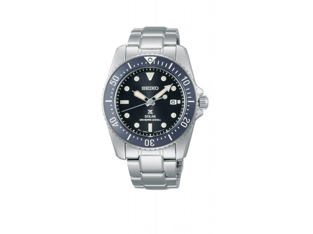 Seiko hodinky SNE569P1