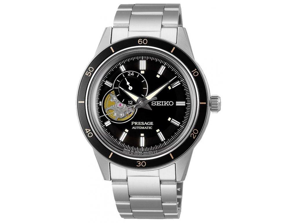 Seiko hodinky SSA425J1