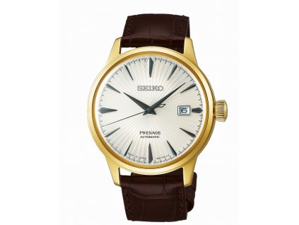 Seiko hodinky SRPB44J1