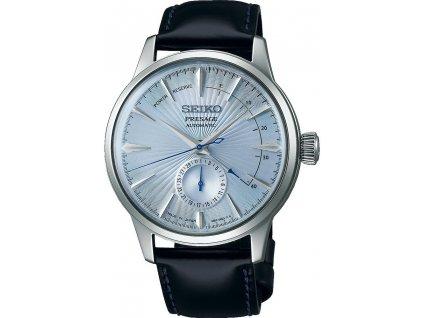 Seiko hodinky SSA343J1