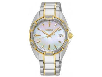 Seiko hodinky SKK880P1