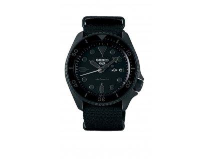 Seiko hodinky SRPD79K1
