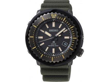 Seiko hodinky SNE543P1