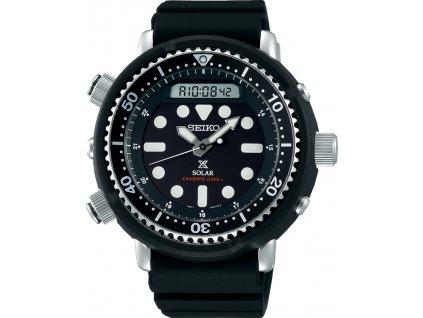 Seiko hodinky SNJ025P1