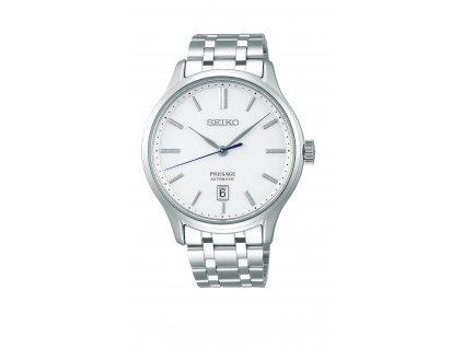 Seiko hodinky SRPD39J1