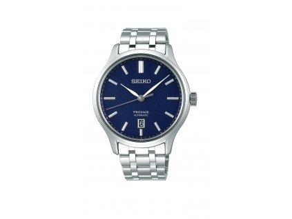 Seiko hodinky SRPD41J1
