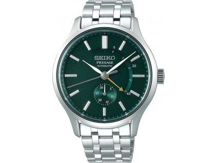 Seiko hodinky SSA397J1