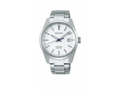 Seiko hodinky SPB165J1