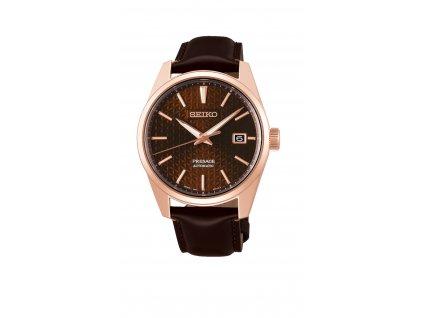 Seiko hodinky SPB170J1