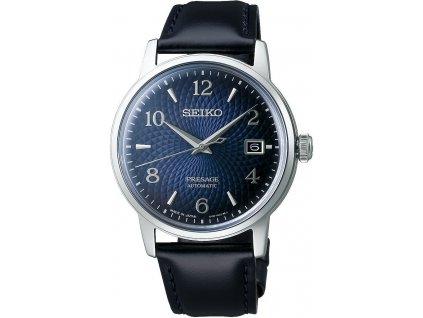 Seiko hodinky SRPE43J1