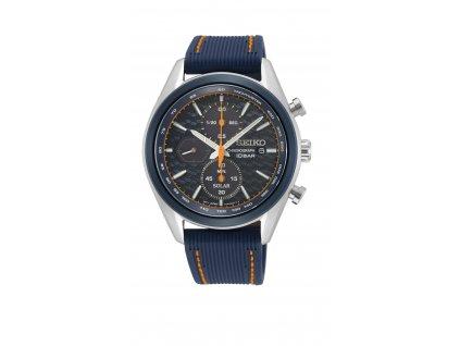 Seiko hodinky SSC775P1