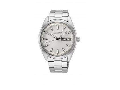 Seiko hodinky SUR339P1