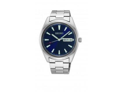 Seiko hodinky SUR341P1