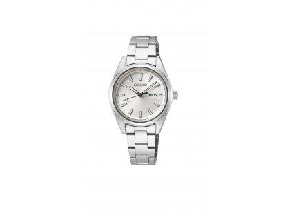 Seiko hodinky SUR349P1