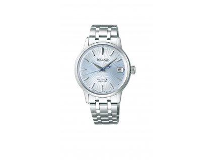 Seiko hodinky SRP841J1
