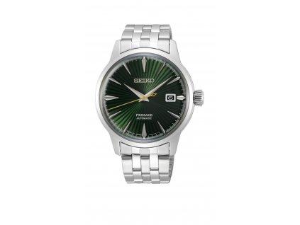 Seiko hodinky SRPE15J1