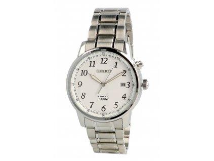 Seiko hodinky SKA775P1