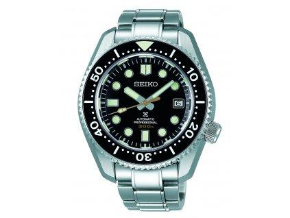 Seiko hodinky SLA021J1