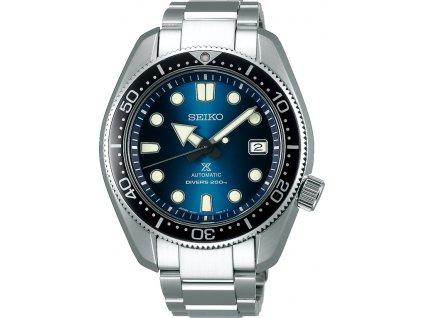 Seiko hodinky SPB083J1