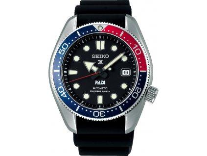 Seiko hodinky SPB087J1