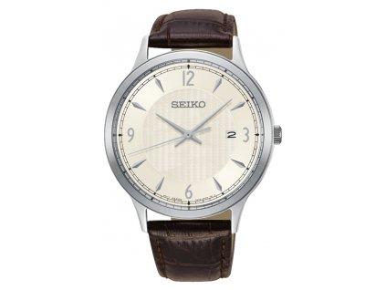 Seiko hodinky SGEH83P1