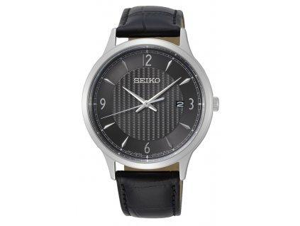 Seiko hodinky SGEH85P1