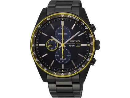 Seiko hodinky SSC723P1
