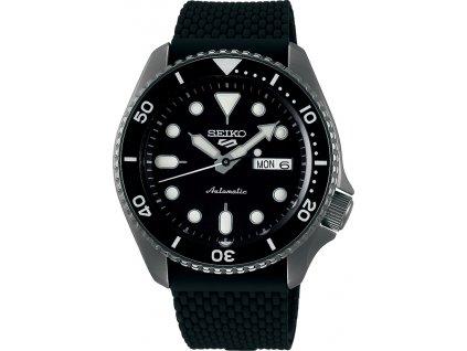 Seiko hodinky SRPD65K2