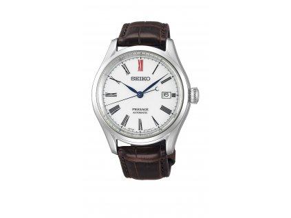 Seiko hodinky SPB095J1