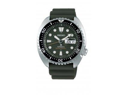 Seiko hodinky SRPE05K1